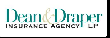 Dean&Draper Insurance Agency