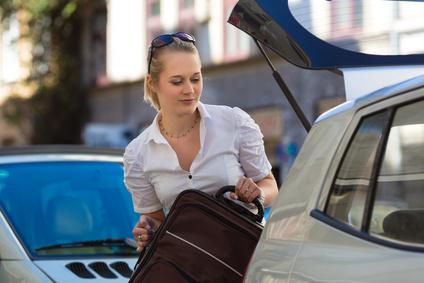 Rental Car Insruance Coverage