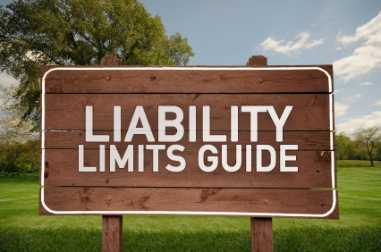 Auto Insurance - When to consider increasing your liability limits