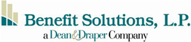 Benefit Solutions