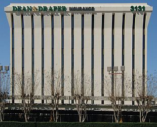 Getting it Right: Dean & Draper Named among Nation's Top 10