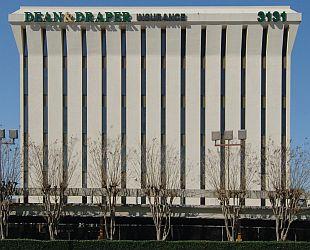 Dean & Draper office
