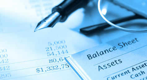 Does Your Commercial Insurance Cover Lost Income?