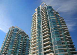 Condo Owners Insurance Policies