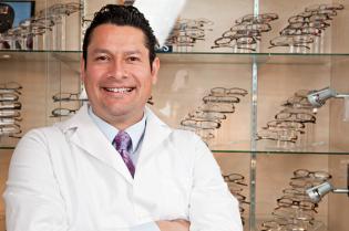 Texas Employee Dental & Vision Insurance