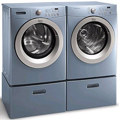 Clothes Dryer Fires Cost $35 Million a Year