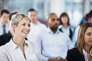 Texas Employee Practices Insurance