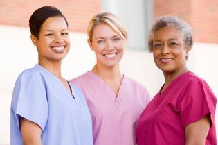 Texas Group Health Insurance