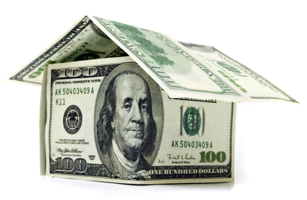 Home Insurance Tips For Home-Based Businesses