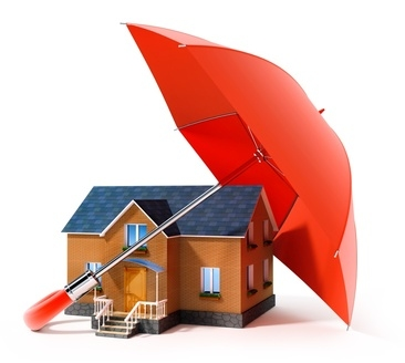 Texas Home Insurance is a Necessity