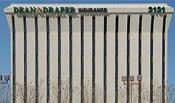 Dean & Draper Insurance Agency, LP