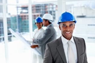 Texas Key Employee Life Insurance