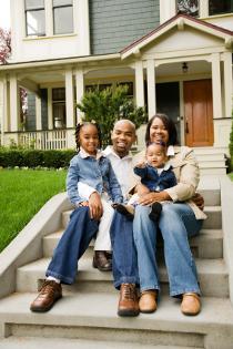 Texas Individual Life Insurance Policies
