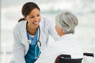 Texas Medical Malpractice Insurance Policies