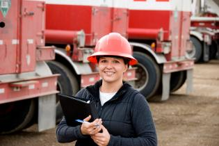 Texas Occupational Accident Insurance