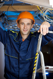 Professional Liability Insurance Services