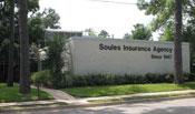 Soules Insurance Agency, LP