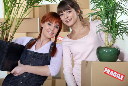 Off-Campus Living and Renter's Insurance