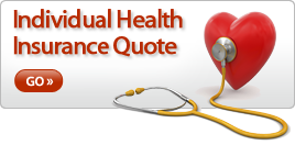 Instant Health Individual Quote