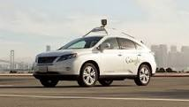 New Arena for Hackers – Driverless Cars