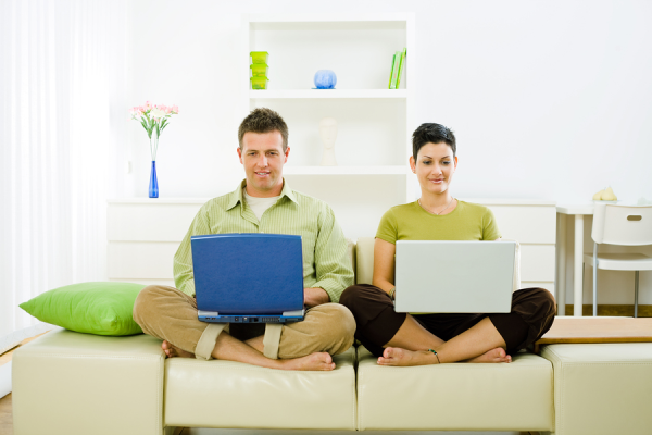 Is Your Home-Based Business Covered by Your Home Insurance Policy?