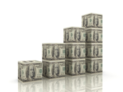 Is Your Insurance Company Financially Stable?