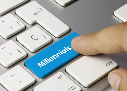 Selling to Millennials: Just Who are They Anyway?