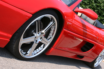 Wondering What Can Cause Your Car Insurance Rates to Soar?