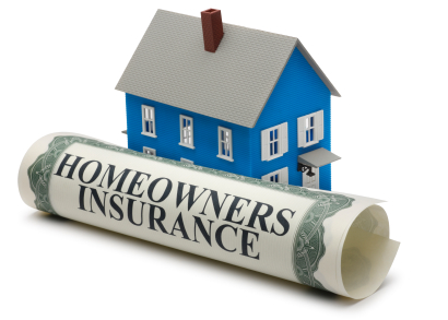 Comparing Home Insurance Providers In Order To Personalize Your Policy