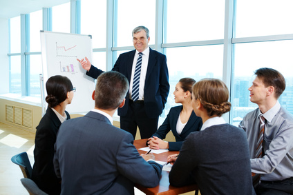 Life Insurance as a Tool During Business Liquidation