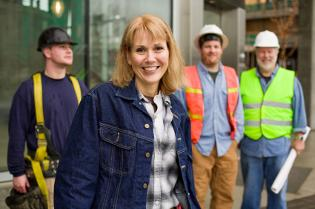 Texas Worker's Compensation Insurance