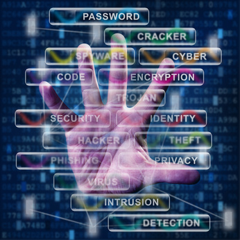 How to Know if You Need Cyber Liability Insurance