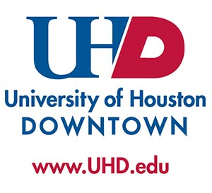 Dean and Draper Promotes Education at UHD