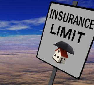 Reasons Why Minimum Texas Auto Insurance Limits May Not Be Enough
