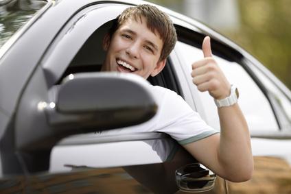 Texas Laws & Saving Money on Auto Insurance Premiums