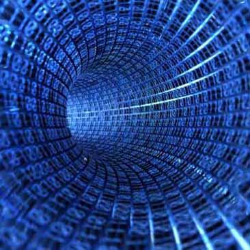Tech Alert - Cyber Risks for Business