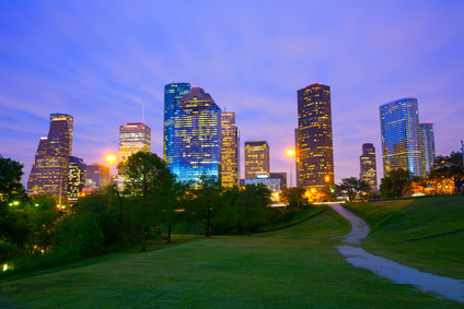 Think Your Car Insurance is Expensive? Check Out the Top 10 Cities