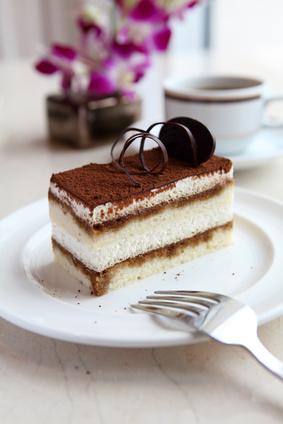 Life is Uncertain, Eat Dessert 2nd, Get Life Insurance 1st