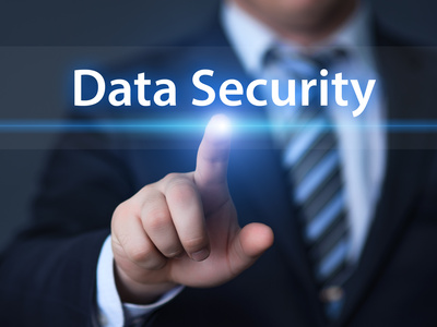 Target Corp. Cyber Breach Update