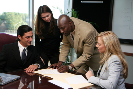 Continuity and Executive Benefits – Business Owner Bulletin