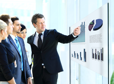 Determining Key Employees' Value to Your Business