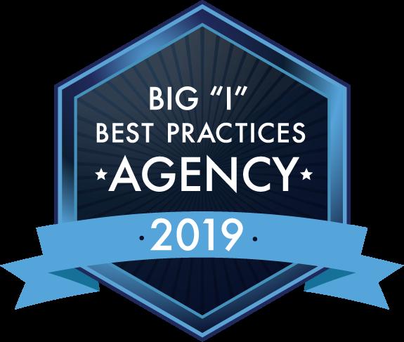 2019-Best-Practices-Agency-Logo-web