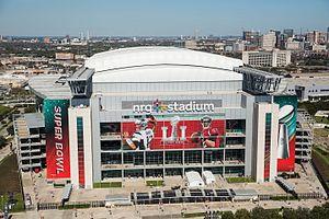 NRG Stadium Super Bowl.jpg