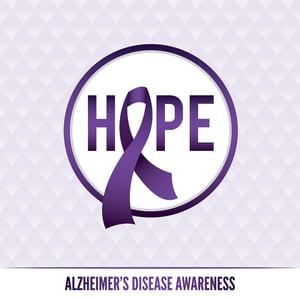 bigstock-Alzheimer-s-Disease-Awareness--100640477