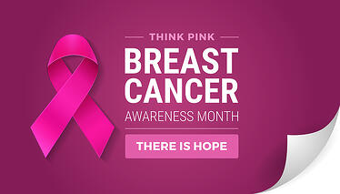 bigstock-Breast-Cancer-Awareness-Month--383745227