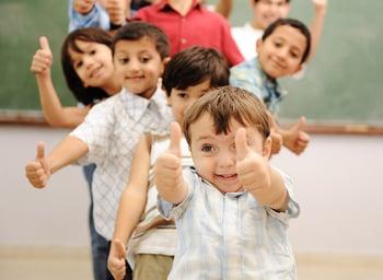 bigstock-Children-at-school-classroom-32461277 (1)