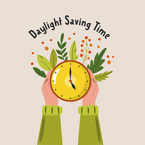 bigstock-Daylight-Saving-Time-Abstract-387756667