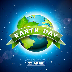 bigstock-Earth-Day-Illustration-With-Pl-293696854