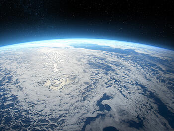 bigstock-Earth-In-The-Space-View-Of-Pl-393496745