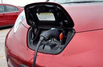 bigstock-Electric-Car-25263038